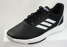 ADIDAS QUESTAR RIDE MEN'S TRAINERS BRAND NEW SIZE UK 7 (EB10)