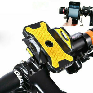 Motorcycle/Scooter/Bikecycler Mobile Phone Holder For Iphone/Samsung/Htc/Sony Lu