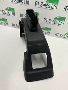 Ford Transit Custom Handbrake Plastic Trim 2018-on