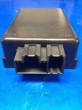 Genuine Ford 6W7Z-3F712-A Speed Sensitivity Module