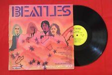 BEATLES BY DE MORRISON VERDE LE GROUPE 6223 FEEL FINA VG VINILO 33T LP