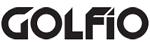 Golfio Outlet