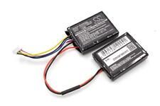Batterie 950mAh Li-Ion pour Beats by Dr. Dre B0513, MH812AMA-UG, Pill 2.0, J272