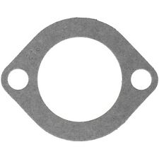 MG68 MOTORAD THERMOSTAT COOLANT HOUSING GASKET