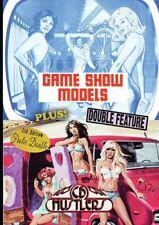 Game Show Models CB Hustlers (gilbert Derush Rae Sperling) DVD