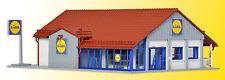 Vollmer kit Construcción H0 NR 43662 supermercado Lidl
