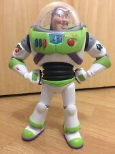 Disney Pixar Toy Story Medicom Vinyl Collectable Doll VCD Buzz Lightyear figure