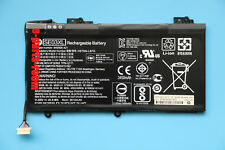 SE03XL Genu Battery For HP HSTNN-LB7G HSTNN-UB6Z TPN-Q171 849568-421 849908-850
