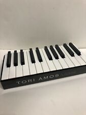 Tori Amos A Piano The Collection CD Box Set. Includes 5 CDs. Picture Book