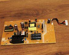 """Fuente de alimentación PSU para AOC N950SW Monitor 185LM00014 19"""" 715G4745-P02-000-001C"""