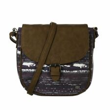 e04e2732770a ANIMAL NEW Women s Cori Cross Body Bag Multi BNWT