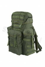 Russian Army Battle Backpack RD-99 Tactical Military Assault Pack 35L SSO SPOSN