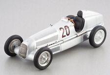 Mercedes-Benz W25 N° 20 Carrera de eifel 1934