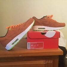 Nike Air Max 1 safari DS 9,5 US
