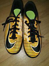 Boys Football Boots Size 7 Uk