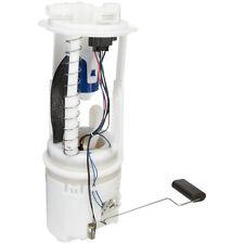 Spectra Premium SP4001M Fuel Pump Module Assembly for Pathfinder Frontier Xterra