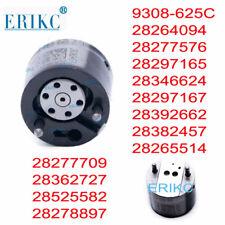 Control Valve 28475605 28602945 9308-625C EURO5 For DELPHI 28231014 EMBR00301D