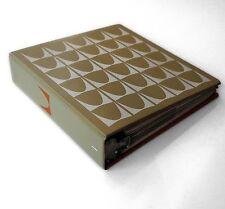 THE HERMAN MILLER COLLECTION : 1964 CATALOG eames nelson girard