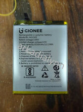 3150mAh Original Replacement Battery BL-N3150Z For BLU VIVO XL 2