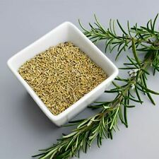 Rosemary Herb Dried