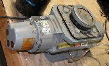 DRESSER ROOTS METER 5M125 NICE