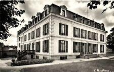CPA   Jouarre (Seine-et-Marne) Maison de Retraite et de Repos . . .   (171086)