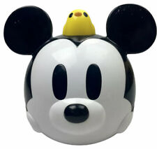 Mickey Mouse Disney Interactive Pet Toy.
