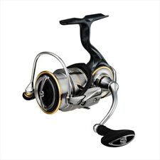 Daiwa 20 Luvias LT3000S-CXH From Japan