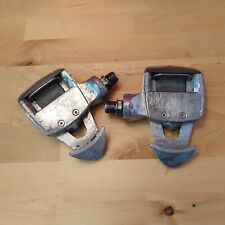 Time Equipe Pro Clipless Pedals Road Bike / Triathlon France N3