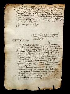 RENAISSANCE ERA PAPER 1525