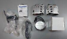 A9838021 TRIUMPH TIGER 800 LED FOG LIGHT KIT