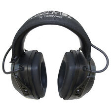Howard Leight by Honeywall Impact Pro Electronic Shooting Ear Muffs R-01902