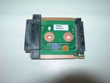 Connecteur DVD PTB72 Packard Bell Easynote SJ51 SJ81
