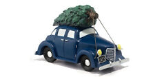 Department 56 A Christmas Story Village Bringing The Tree Home # 809444