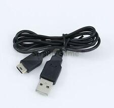 Câble Chargeur USB pour Nintendo Gameboy Micro - GBMicro