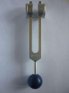 DIAPASON CHAKRA 6 TERZO OCCHIO equilibrio ajna reiki aura tuning fork metafisica