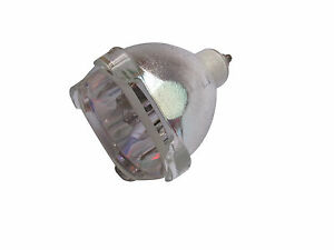 3LCD Projector Replacement Lamp Bulb Fit For EIKI 610-309-2706 POA-LMP55