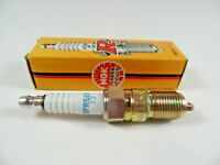 NGK spark plug BPR5EFS BPR5-EFS tradeprice 2223 plugs