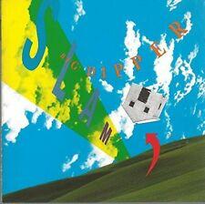 Big Dipper Slam (1990)  [CD]