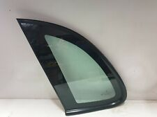 Vetro cristallo fiancata posteriore sinistra per Chrysler PT Cruiser.  [1111.21]