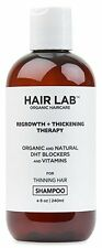 Hair Lab Surge Growth Stimulating Shampoo High Performance for Men & Women 240ml