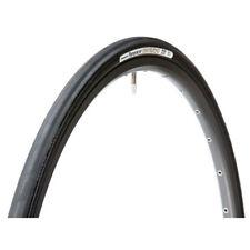 Panaracer Tire Closer Plus 650X23 Fold Black