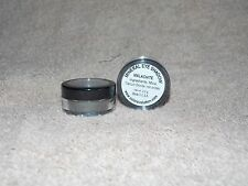 Colorevolution Mineral Eye Shadow CHOOSE COLOR Travel Size 2g New