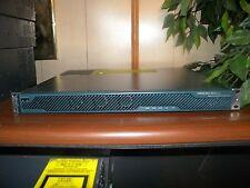 Cisco ASA5520-BUN-K9  Cisco ASA 5520 VPN/Firewall -