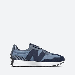 CHAUSSURES HOMMES SNEAKERS NEW BALANCE [MS327PA]