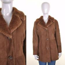 Unbranded Women's Basic Vintage Coats & Jackets