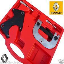 Renault Car Engine Timing Tool Set**Clio**Megane**Laguna**1.4**1.6**16v**