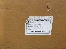 Detroit Diesel 23503263 Turbo Charger (SKU#2515/U41-4/3)