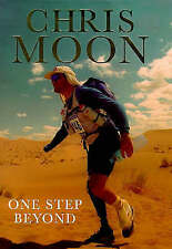ONE STEP BEYOND. , Moon, Chris. , Used; Very Good Book