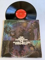 G+ THE PEANUT BUTTER CONSPIRACY .. THE GREAT CONSPIRACY LP Columbia CS 9590